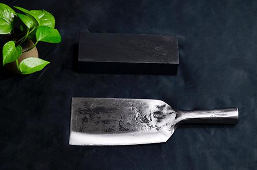 rong ai knife banyan 14