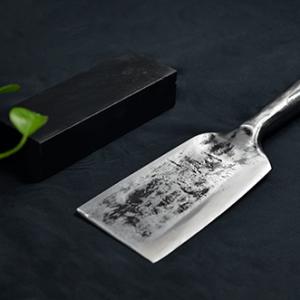 rong ai knife banyan 15