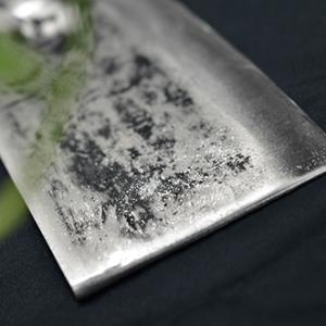 rong ai knife banyan 17