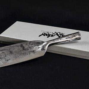rong ai knife banyan
