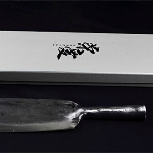 rong ai knife plum blossom