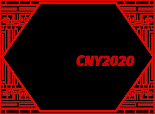 CNY COUPON CODE CHART RAKnife