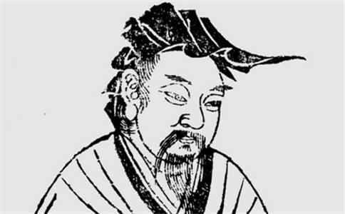 Dong zhongshu