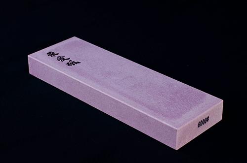 rosepierre 6000 grit whetstone rongai knife large 1