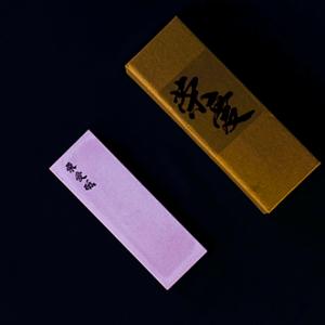 rosepierre 6000 grit whetstone rongai knife small 3